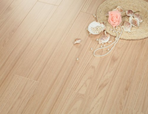 复合地板木地板品牌重磅优惠来袭 我们引荐家装运用木地板环保吗厂家直销