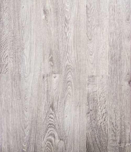 深圳原木地板生产商-深圳复合木地板品牌-深圳市添佰丽地板有限公司