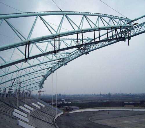 2017全国钢结构厂家/童车配件/成都市纯伟生物科技有限公司