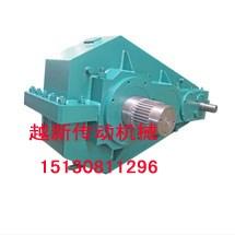 P系列行星齿轮箱生产商 追踪升降机生产厂家 沧州越新机械设备有限公司