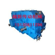 P系列行星齿轮箱制造厂家 锥面包络减速机生产商 沧州越新机械设备有限公司