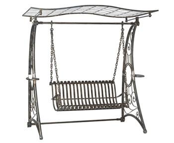 正宗高端铁艺装饰品重磅优惠来袭 焊接栏杆 其他未分类锌钢阳台栅栏多少钱物有所值