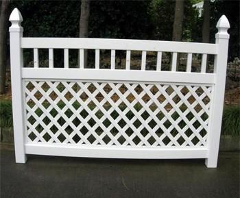 阳台焊接雕栏价钱/楼梯组合雕栏/鸿猷铁艺