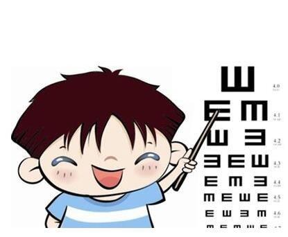 斜弱视*多少钱/小孩子眼睛红肿是什么情况?孩子少儿眼病/永州爱尔眼科医院有限公司