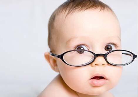 眼病怎么辦_在永州做白內障手術多少錢_永州愛爾眼科醫院有限公司