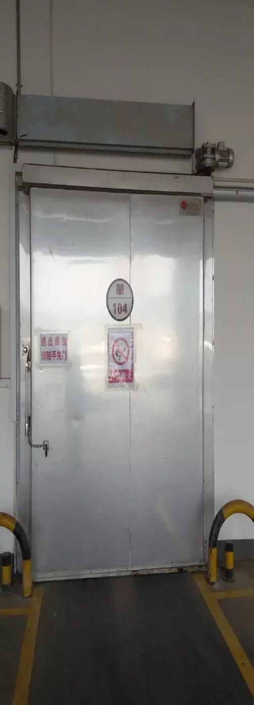 昆明冷库安装公司/云南蔬菜冷库建一个多少钱/云南益邦制冷设备有限公司