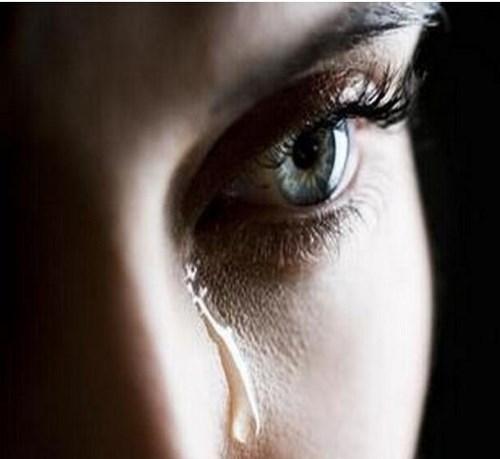 永州泪道疾病该怎么办_永州白内障治疗专科医院_永州爱尔眼科医院有限公司