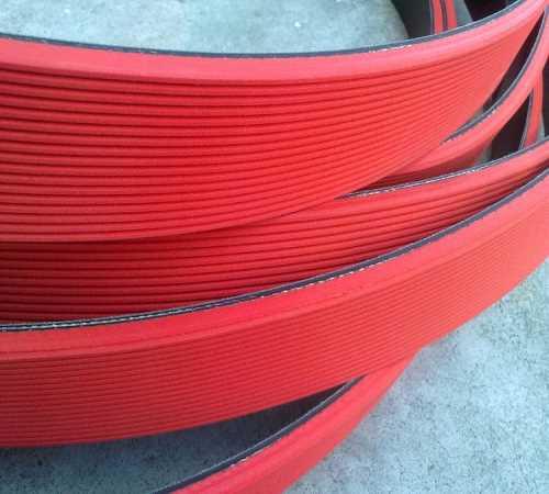 找糊盒机皮带-摩擦带专卖店-上海静微传动设备有限公司