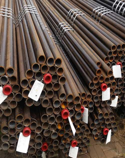 天津高压锅炉管价格-高压化肥设备用无缝钢管订做-天津鑫矗钢铁贸易有限公司