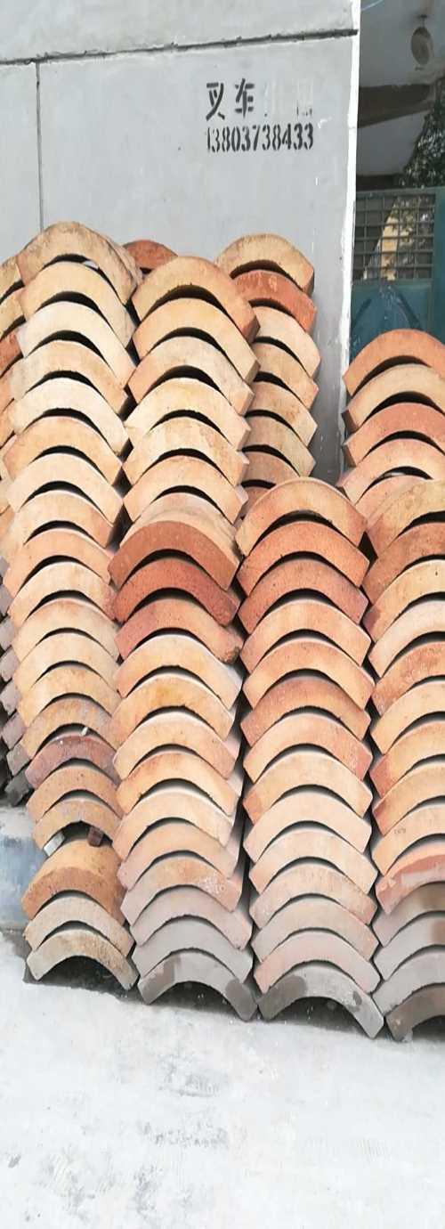 耐火砖哪家好_高铝砖定购_辉县市森达保温耐材科技有限公司