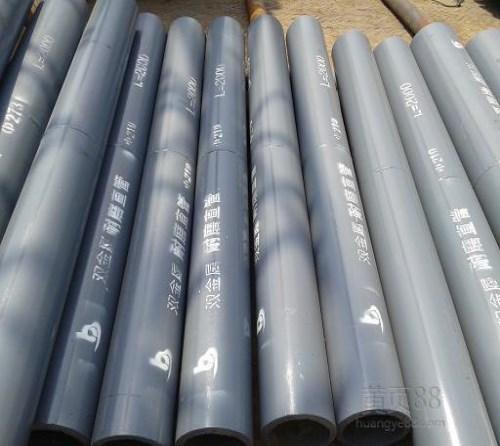 内衬陶瓷耐磨管生产厂家_20石油裂化管公司_天津鑫矗钢铁贸易有限公司