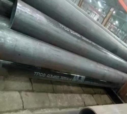 L360NB管线管/高压化肥设备用无缝钢管厂家/天津鑫矗钢铁贸易有限公司