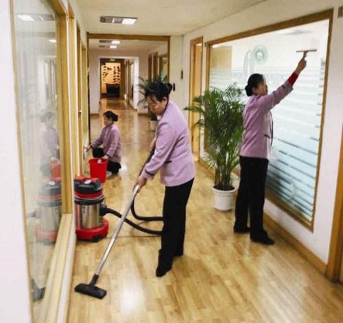 优秀昆明保洁公司价格_靠谱的家政公司哪家好_云南创美家保洁服务有限公司
