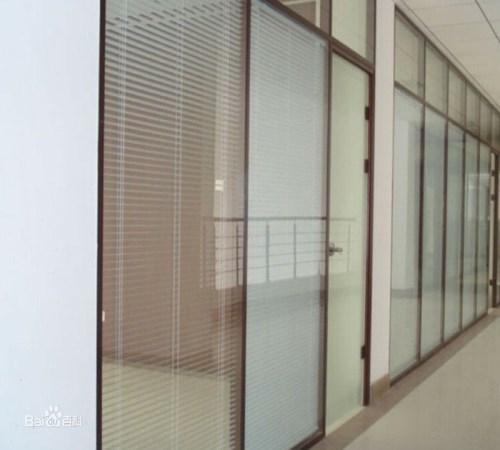 商场玻璃隔断/广州高隔间报价/美得(深圳)工程技术有限公司