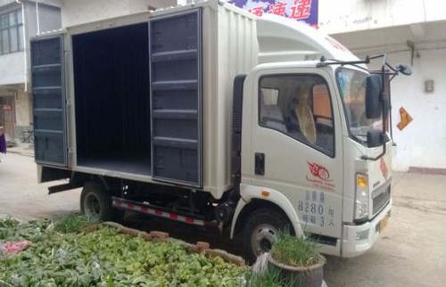 虹口区货车出租/上海虹口区搬家搬场公司/上海大众搬家搬场服务有限公司
