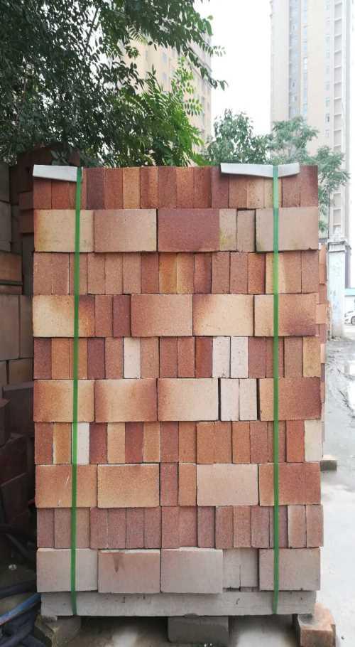 耐火保温砖哪家好-高铝砖河南价格-辉县市森达保温耐材科技有限公司