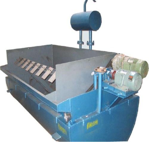 提供自动式炼油锅哪里有卖 生活垃圾焚烧炉制造商 广州辛德功信息有限公司