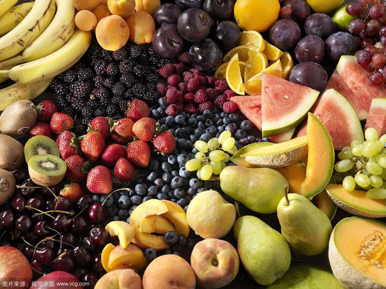 绿色有机水果价格 鲜活有机水产品标准 重庆澜瑾机电有限公司