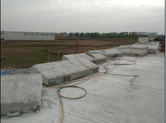 抚顺混凝土切割拆除-吉林绳锯-志远混凝土切割公司