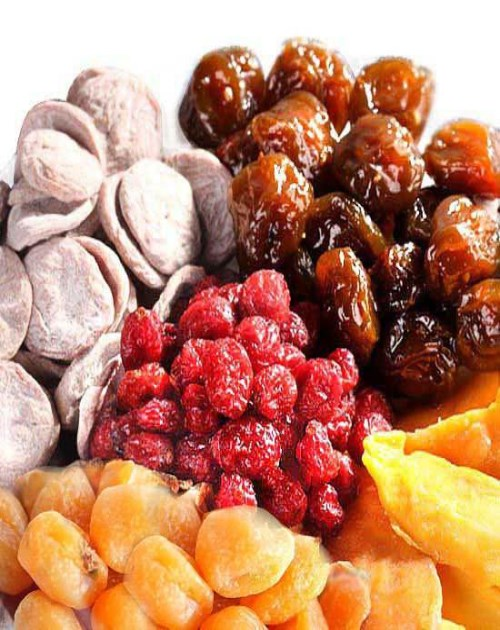 网上蜜饯果脯哪里买/世界各地进口零食供应商/重庆思巧科技有限公司
