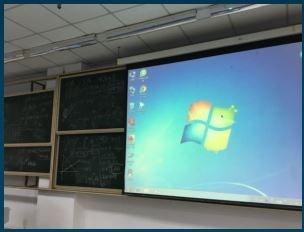 智能教室系统云平台/智能教室系统送免费资源/深圳市德速科技有限公司