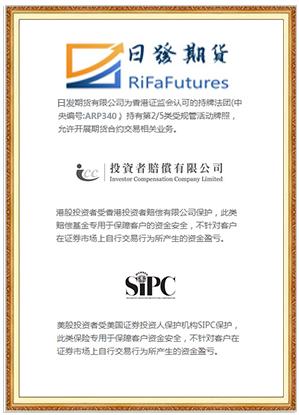 外汇软件下载/上海金瑞期货软件下载/宿迁达达投资管理有限公司