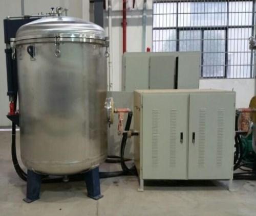 卧式超高温石墨化炉厂家/长沙碳粉石墨化炉多少钱/长沙诺天电子科技有限公司
