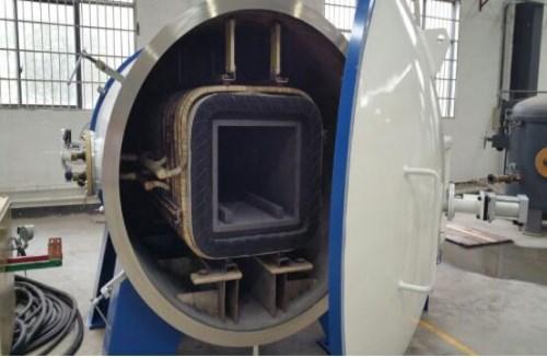 卧式烧结炉供应商/卧式石墨化炉供应商/长沙诺天电子科技有限公司