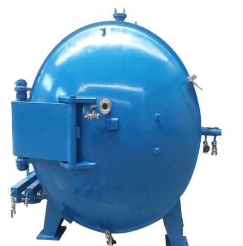 熔炼炉供应商/碳化硅无压烧结/长沙诺天电子科技有限公司