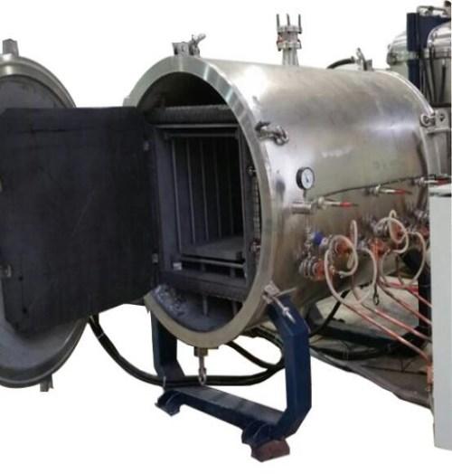 长沙箱式电阻炉厂家-卧式炭化炉制造商-长沙诺天电子科技有限公司