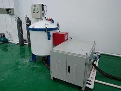 实验炉_箱式电阻炉多少钱_长沙诺天电子科技有限公司