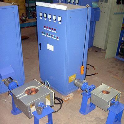 贵金属熔炼炉厂_PI膜石墨化设备_长沙诺天电子科技有限公司