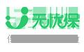 杭州今元嘉和人力资源有限公司