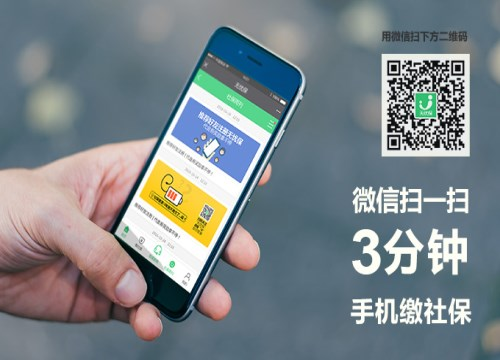 上海社保缴纳-个人养老保险服务-杭州今元嘉和人力资源有限公司