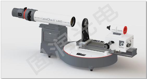 广州Optikos供给商/光学调制通报函数/广州市固润光电科技无限公司