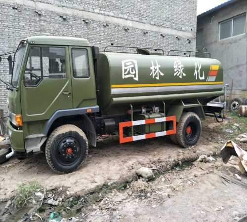 哪里有卖福田二手园林绿化车_带手续二手交通工具项目合作