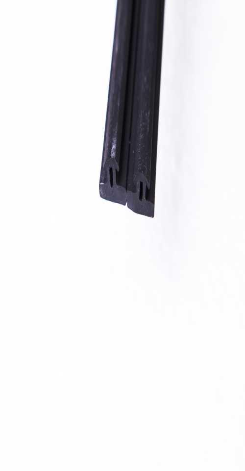 水管连接头价格_氯丁密封胶条厂家_河北恒达橡塑制品有限公司