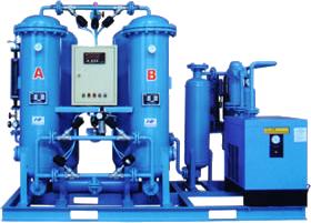 哪里有佛山制氮机制造厂家/东莞氮气机生产厂家/深圳市汇通机电设备有限公司