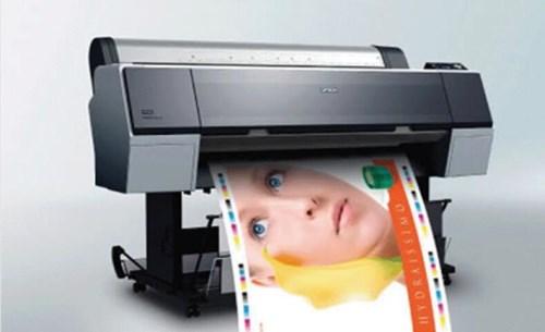 万能打印机促销 直喷印花设备 广州彩喷行电子商务有限公司