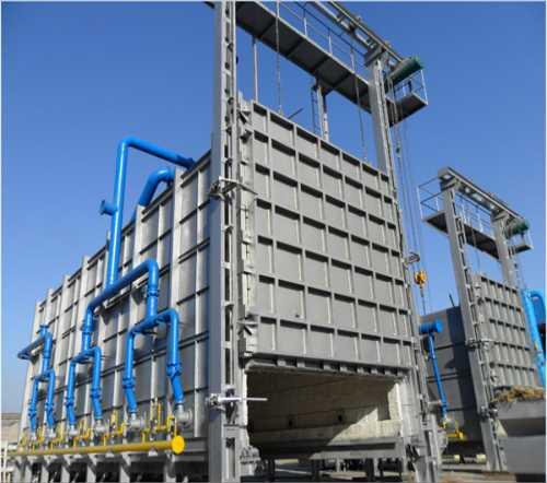 天利工业炉_河南退工业电炉报价-河南天利热工装备股份有限公司