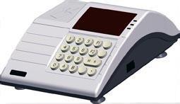 IC卡智能售饭机物有所值 我们引荐食堂三辊闸专业定制