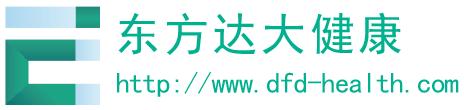 吉林省东方达科?#21152;?#38480;公司