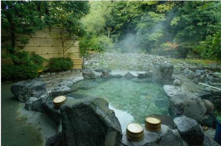 日本温泉旅游线路/长春小林洗眼液多少钱/吉林省东方达科技有限公司