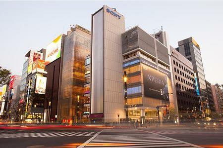 大阪购物攻略-日本高端体检流程-吉林省东方达科技有限公司