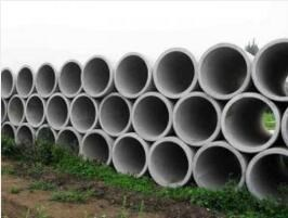 排水管道品牌_钢筋混凝土其他管道系统价格
