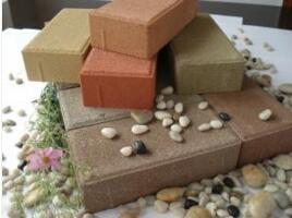 混凝土路沿石价格_路沿石价格相关