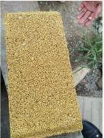 混凝土透水砖_透水砖种类相关