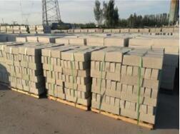 水泥透水砖价格_透水砖种类相关