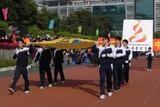 宝安富源学校官网-深圳市私立幼儿园排名-深圳市富源学校