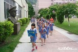 深圳私立小学招生/深圳小学学位申请/深圳市富源学校